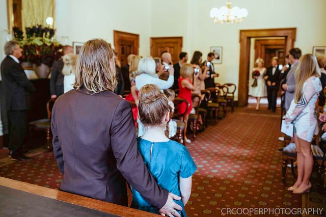 Matt and Lucy-Ceremony-LowRes-CrcooperPhotography-16