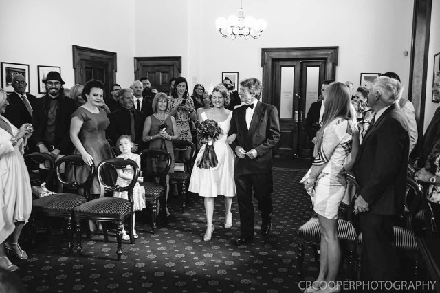 Matt and Lucy-Ceremony-LowRes-CrcooperPhotography-18