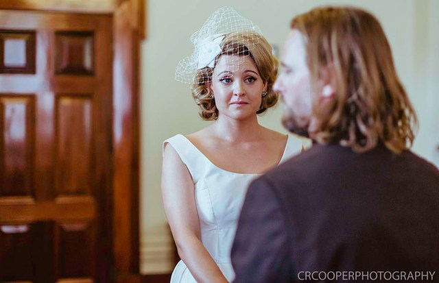 Matt and Lucy-Ceremony-LowRes-CrcooperPhotography-27