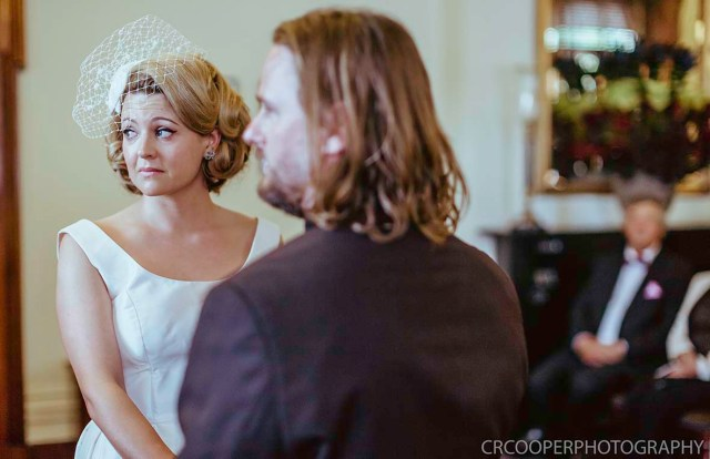 Matt and Lucy-Ceremony-LowRes-CrcooperPhotography-28