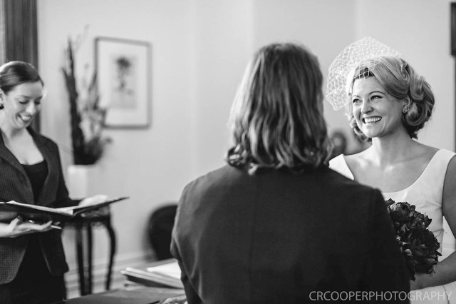Matt and Lucy-Ceremony-LowRes-CrcooperPhotography-31