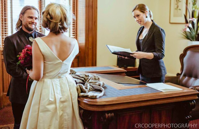 Matt and Lucy-Ceremony-LowRes-CrcooperPhotography-33