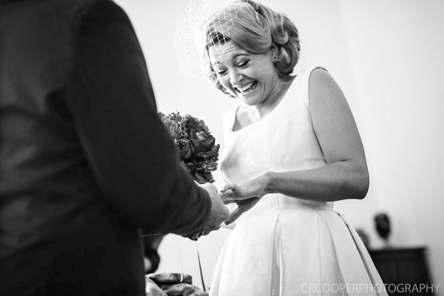 Matt and Lucy-Ceremony-LowRes-CrcooperPhotography-37