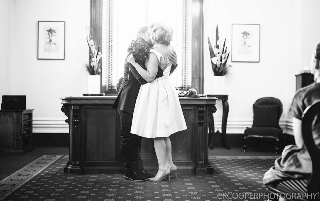 Matt and Lucy-Ceremony-LowRes-CrcooperPhotography-42