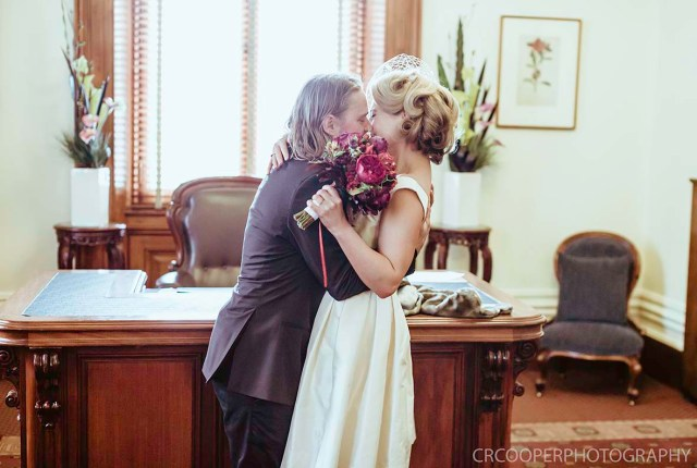 Matt and Lucy-Ceremony-LowRes-CrcooperPhotography-43