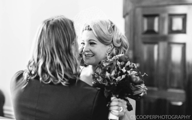 Matt and Lucy-Ceremony-LowRes-CrcooperPhotography-44