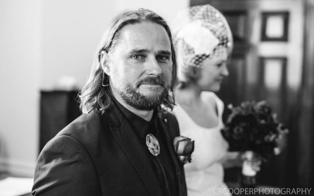 Matt and Lucy-Ceremony-LowRes-CrcooperPhotography-45