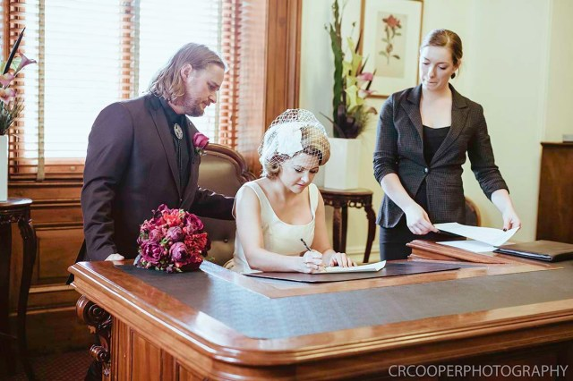 Matt and Lucy-Ceremony-LowRes-CrcooperPhotography-46