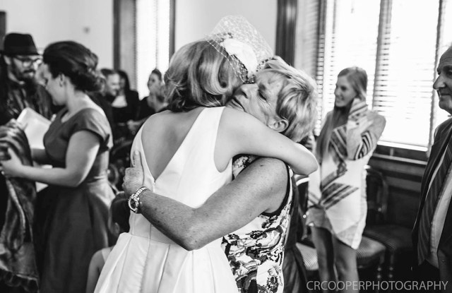 Matt and Lucy-Ceremony-LowRes-CrcooperPhotography-68