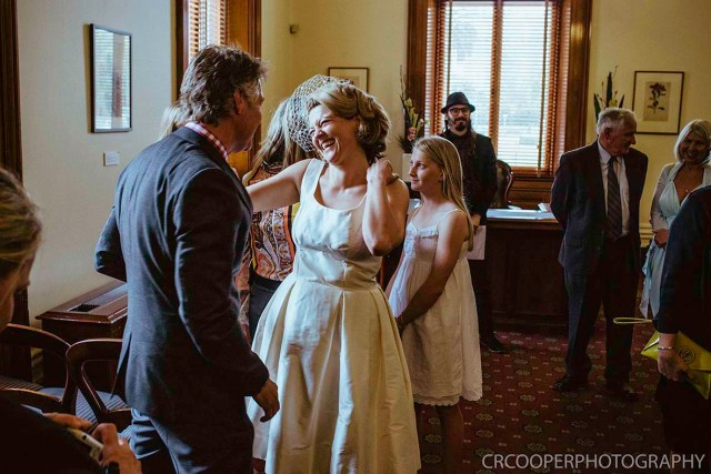 Matt and Lucy-Ceremony-LowRes-CrcooperPhotography-75