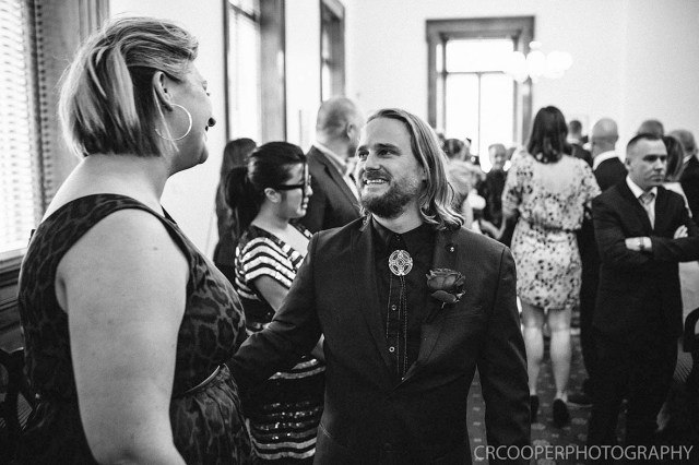 Matt and Lucy-Ceremony-LowRes-CrcooperPhotography-78