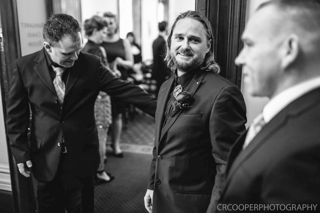 Matt and Lucy-Ceremony-LowRes-CrcooperPhotography-85