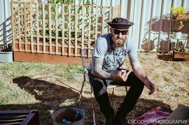 RandomNovember-CrcooperPhotography-01