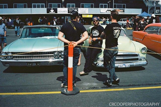 KustomNationals-2014-Ektar100-CrcooperPhotography05 copy