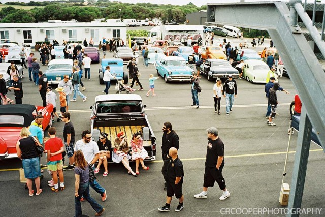 KustomNationals-2014-Ektar100-CrcooperPhotography07 copy