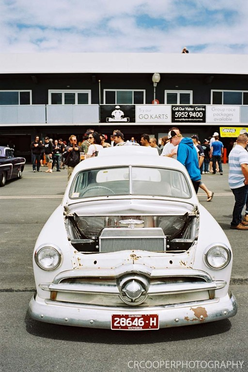 KustomNationals-2014-Ektar100-CrcooperPhotography11 copy