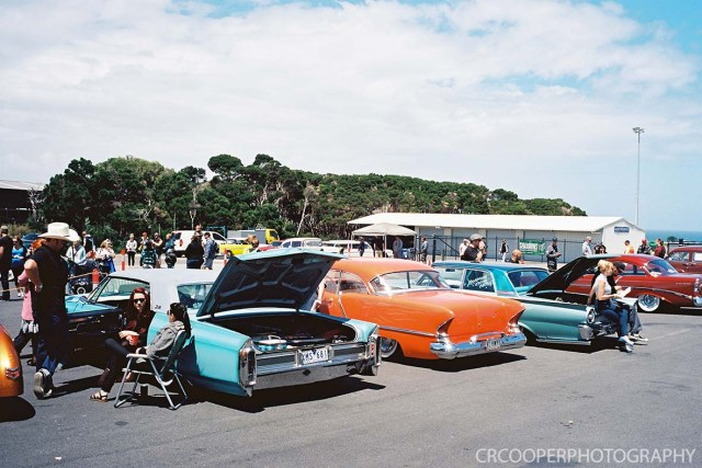KustomNationals-2014-Ektar100-CrcooperPhotography12 copy