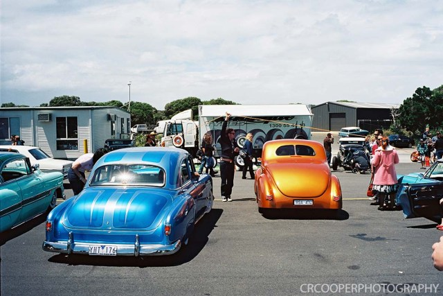 KustomNationals-2014-Ektar100-CrcooperPhotography13 copy
