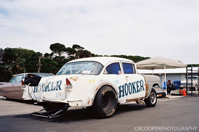 KustomNationals-2014-Ektar100-CrcooperPhotography25 copy
