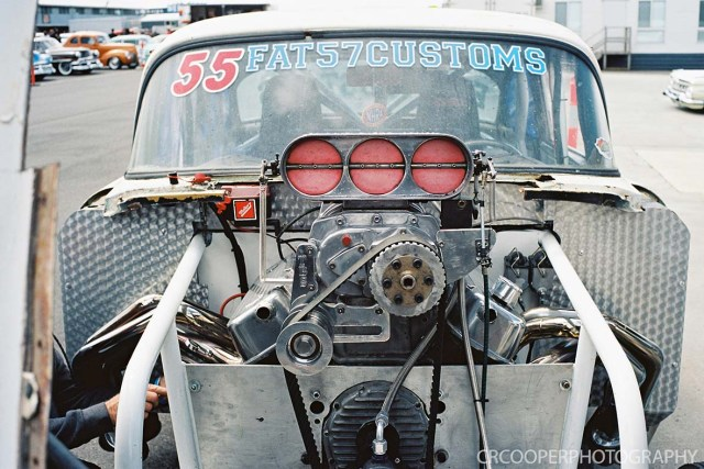 KustomNationals-2014-Ektar100-CrcooperPhotography26 copy