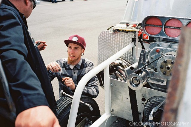KustomNationals-2014-Ektar100-CrcooperPhotography28 copy