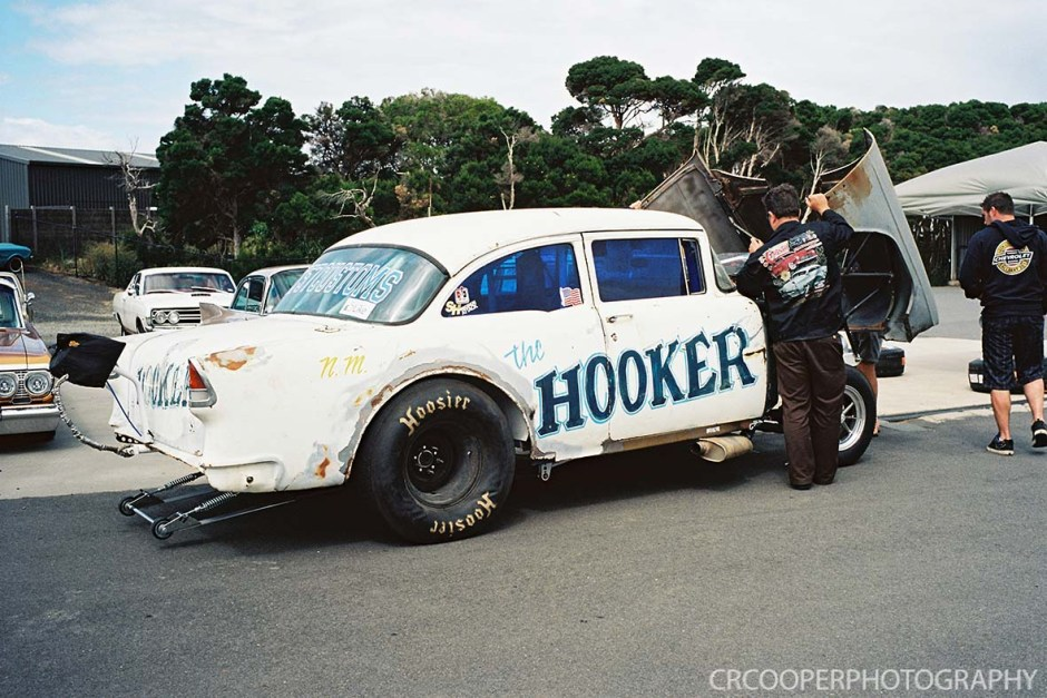 KustomNationals-2014-Ektar100-CrcooperPhotography29 copy