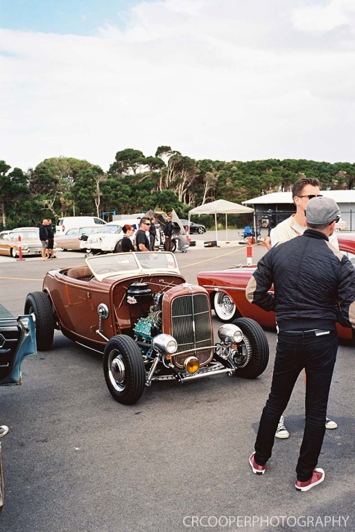 KustomNationals-2014-Ektar100-CrcooperPhotography31 copy