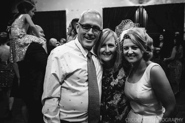 Matt and Lucy-Reception-Low Res-CrcooperPhotography-433