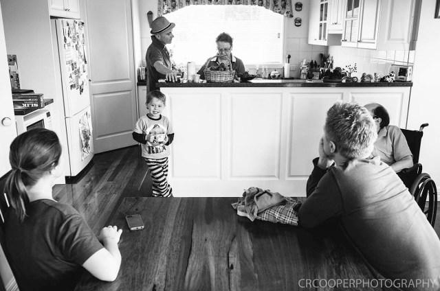 Sally & Nick-CrcooperPhotography-018