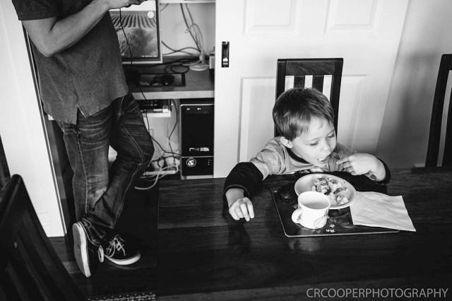 Sally & Nick-CrcooperPhotography-019