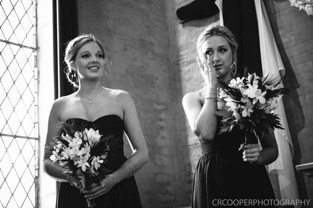 Sally & Nick-CrcooperPhotography-061