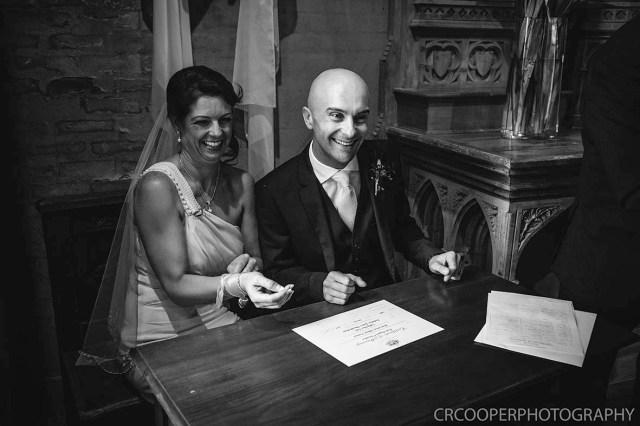 Sally & Nick-CrcooperPhotography-079