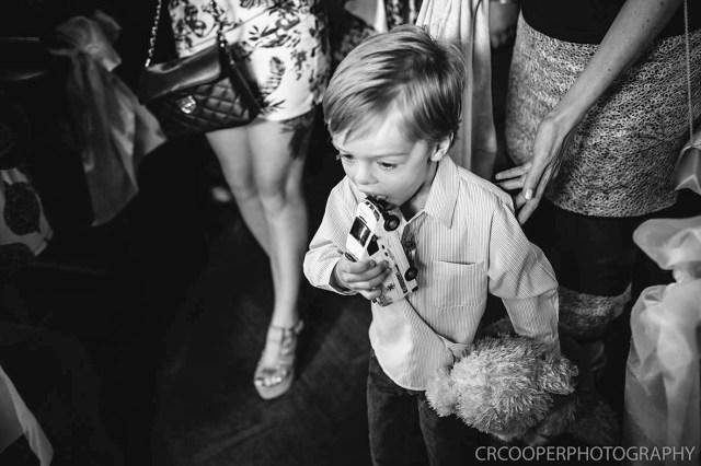 Sally & Nick-CrcooperPhotography-088