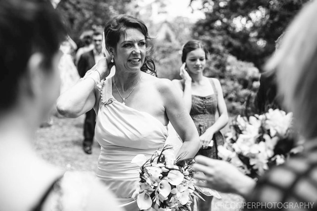 Sally & Nick-CrcooperPhotography-097