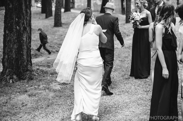 Sally & Nick-CrcooperPhotography-098