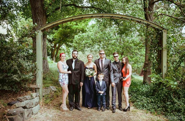 Sally & Nick-CrcooperPhotography-117