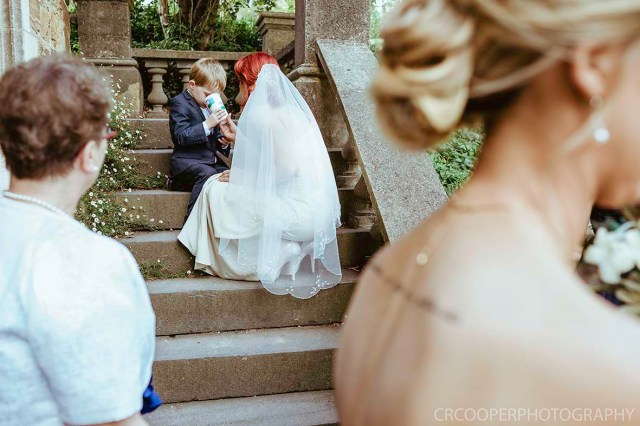 Sally & Nick-CrcooperPhotography-140