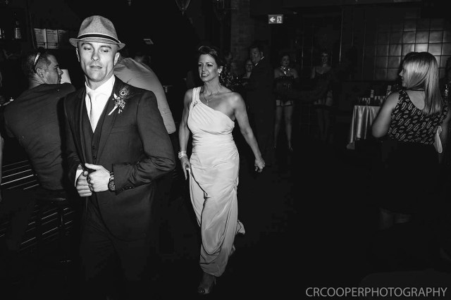 Sally & Nick-CrcooperPhotography-173