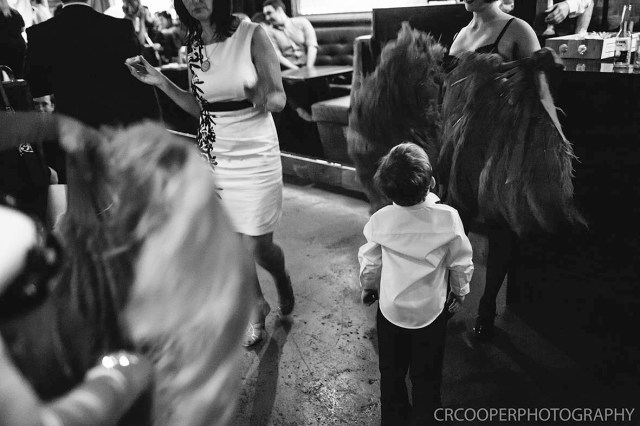 Sally & Nick-CrcooperPhotography-185
