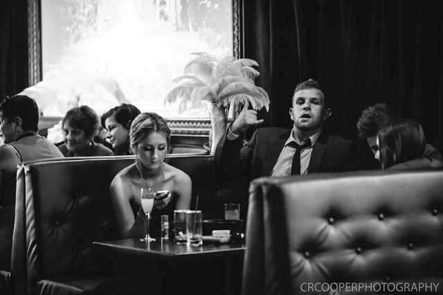Sally & Nick-CrcooperPhotography-212