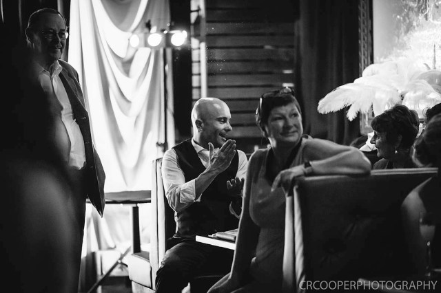 Sally & Nick-CrcooperPhotography-213