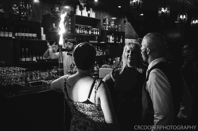 Sally & Nick-CrcooperPhotography-216