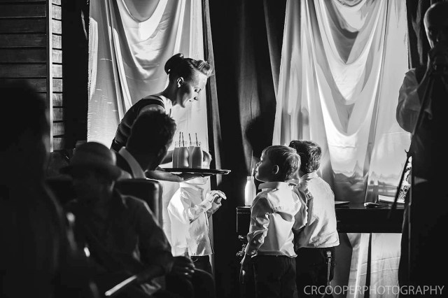 Sally & Nick-CrcooperPhotography-231