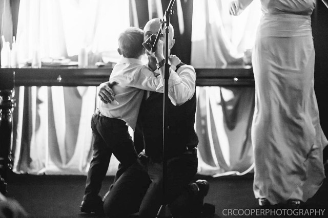 Sally & Nick-CrcooperPhotography-232