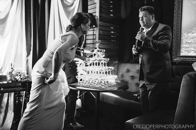 Sally & Nick-CrcooperPhotography-236