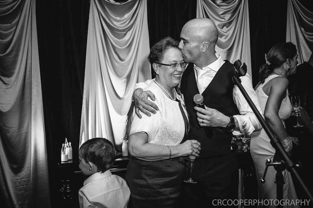 Sally & Nick-CrcooperPhotography-239
