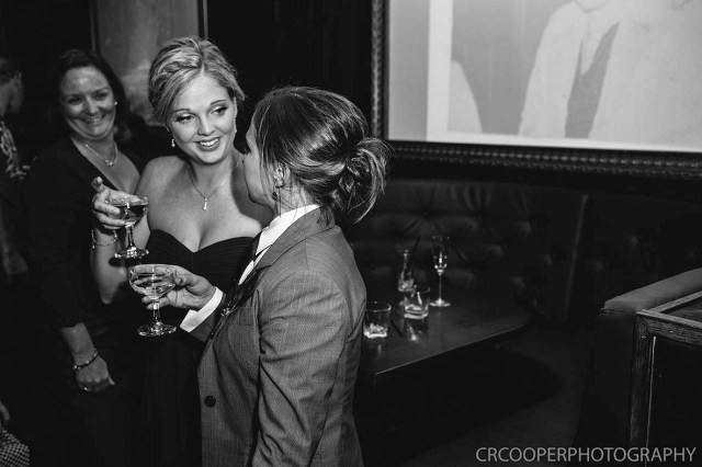 Sally & Nick-CrcooperPhotography-259