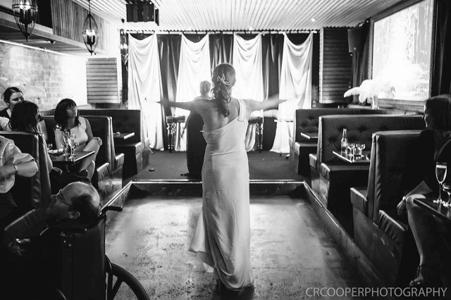 Sally & Nick-CrcooperPhotography-265