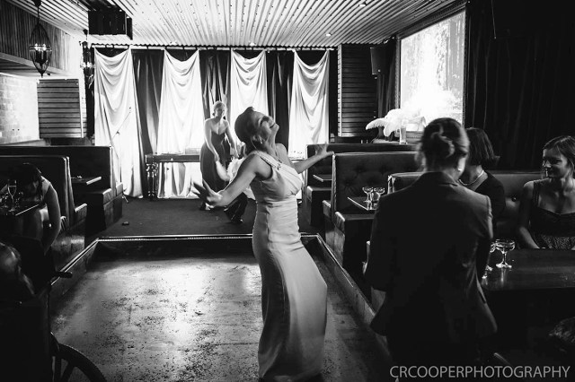 Sally & Nick-CrcooperPhotography-266