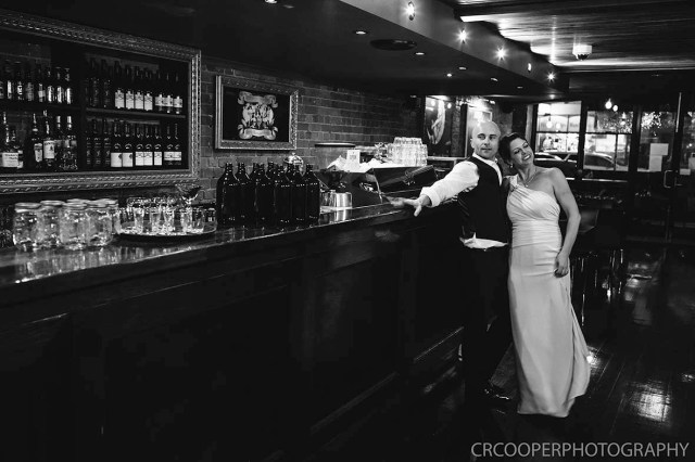 Sally & Nick-CrcooperPhotography-268